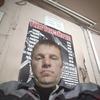Юра, 36, г.Омск