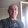 Алмаз, 41, г.Елабуга