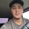 Абай, 32, г.Уральск