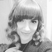 Вікторія, 29, г.Белая Церковь