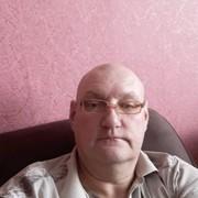 Андрей 49 Могилёв