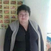 Марина, 37, г.Тихорецк