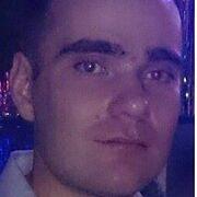 иван, 34, г.Колпашево