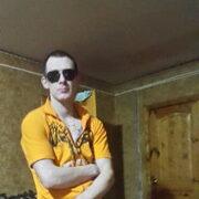 Олег, 29, г.Ноглики