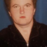 Галина, 51 год, Весы, Москва