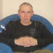 Рустам 53 Москва