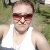 Наталья, 43, г.Соликамск