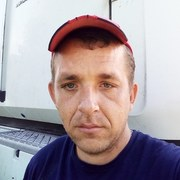 Артём, 31, г.Апшеронск