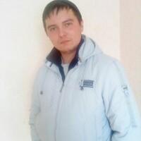Михаил, 33 года, Скорпион, Красноярск