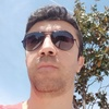 Deniz, 35, г.Стамбул