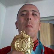 Hamrajan 24 года (Стрелец) хочет познакомиться в Талгаре