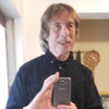 Tomas, 66, г.Берлин