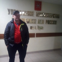 Денис Anatolyevich, 33 года, Дева, Тула