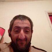 Михайл 41 Ереван