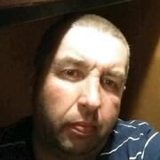 толя 44 года (Скорпион) Белая Холуница