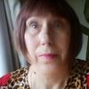 Татьяна, 67, г.Омск