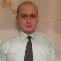 Игорь, 38 лет, Телец, Бийск