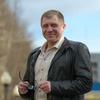 Дмитрий, 52, г.Мончегорск