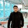 Jora, 22, Yerevan