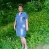 Lena, 29, Mendeleyevsk