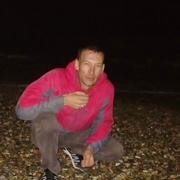 Владимир, 34, г.Лабинск