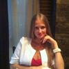 Анастасия, 36, г.Коломна