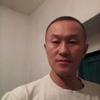 Игорь, 46, г.Бишкек