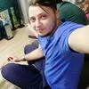 Nick, 27, г.Подольск