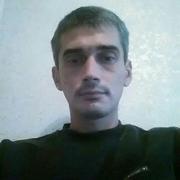 Сергей 37 Немиров