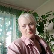 Светлана 64 Серафимович