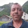 Silko, 49, Zurich