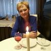 марина, 60, г.Благовещенск