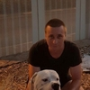 Artyom, 36, Hadera