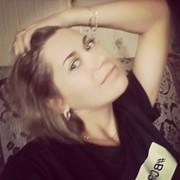 Маришка 31 год (Рыбы) на сайте знакомств Дивеева