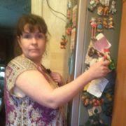 Мария, 41, г.Гуково