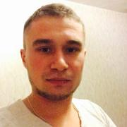 Ильназ, 30, г.Буинск