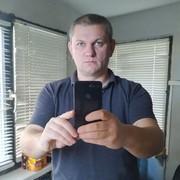 Николай, 35, г.Котово