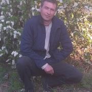 Андрей 45 Минск