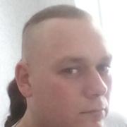 Андрей, 33, г.Собинка