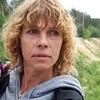 Ольга, 49, г.Казань