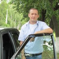 Сергей, 45 лет, Весы, Петрозаводск