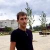 Алексей, 27, г.Старый Оскол