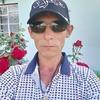 Рамиль Ямалетдинов, 37, г.Саратов