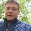 Aleksey, 30, Bolshoy Kamen