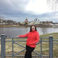 Гуля, 45 лет, Дева, Санкт-Петербург
