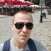 Andrey, 34, Debiec