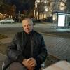 Макаров Александр Евг, 47, г.Евпатория