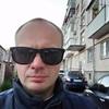Вячеслав, 38, г.Житомир