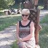 Людмила, 56, г.Киев