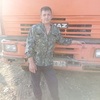 Вячеслав, 32, г.Ангарск